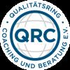 thumb QRC logo